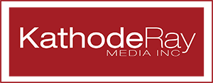 Kathoderay Media